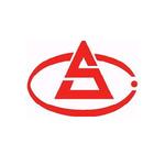 安徽三建工程有限公司logo
