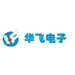 焦作华飞电子电器股份有限公司logo