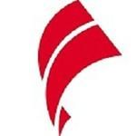 厦门象屿集团logo