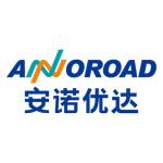 安诺优达基因科技(北京)有限公司logo