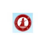 贺州学院logo