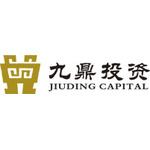 昆吾九鼎投资管理有限公司logo
