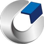 物产中拓logo