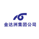 长春金达洲集团有限公司logo