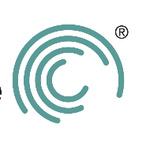 希捷国际科技(无锡)有限公司logo