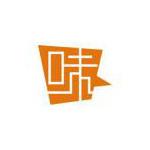 杭州味捷餐饮有限公司logo