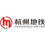 杭州地铁logo