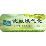 沈阳鼓风机集团logo