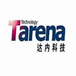 達內科技logo