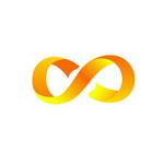 江苏联发纺织股份有限公司logo