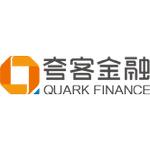 上海夸客金融logo