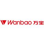 广州万宝集团有限公司logo