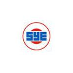 生益电子股份有限公司logo