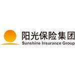 阳光财险logo