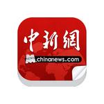 中国新闻网logo