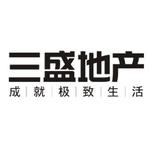 扬州三盛房地产开发有限公司logo