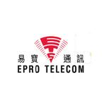 广州浚峰网络技术有限公司logo