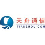 北京天舟通信logo