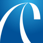 赛百威logo