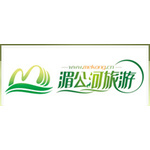 云南湄公河集团有限公司logo