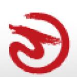 北京汉铭信通科技有限公司logo