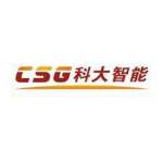 科大智能科技股份有限公司logo