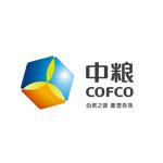 中粮饲料(茂名)有限公司logo