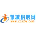 邹城都市传媒logo