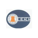 中咨工程建设监理公司logo