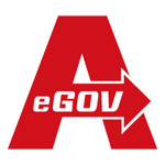 北京数字政通科技股份有限公司logo