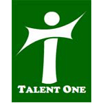 talent onelogo