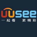 UUSee网络电视logo