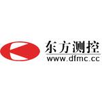 丹东东方测控logo