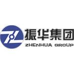 振华集团logo