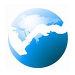 天津医药集团logo