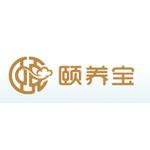 上海友康信息科技有限公司logo