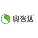 奥咨达医疗器械咨询机构logo