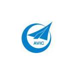 中航物业logo