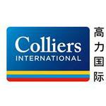 上海高力国际物业服务有限公司logo
