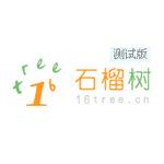 北京社源传媒广告有限公司logo