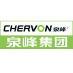 泉峰(中国)贸易有限公司logo