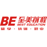 武汉至美前程教育咨询有限公司logo