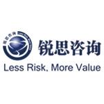 上海立信锐思信息管理有限公司logo