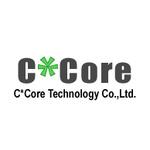 苏州国芯科技有限公司logo