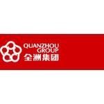 全洲药业集团logo