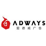 AppDriver爱普动力logo