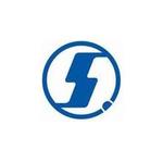 陕西汽车控股集团有限公司logo