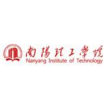 南阳理工学院logo