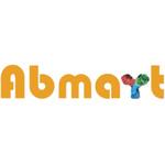 艾比玛特生物医药(上海)有限公司logo