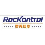 太原罗克佳华工业有限公司logo